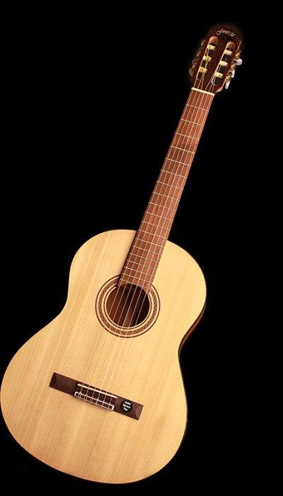 http://doffguitar.ru/wp-content/uploads/2015/06/Гитара-классическая-Ф-107.jpg