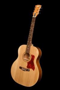 акустическая гитара Форест Ф-111
